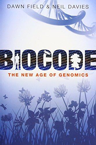 9780199687763: Biocode: The New Age of Genomics