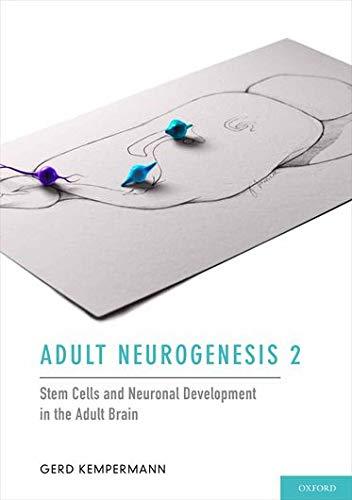 9780199729692: Adult Neurogenesis 2