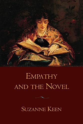 9780199740499: Empathy and the Novel