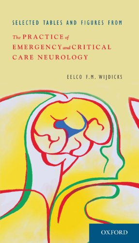 9780199747344: The Practice of Emergency and Critical Care Neurology