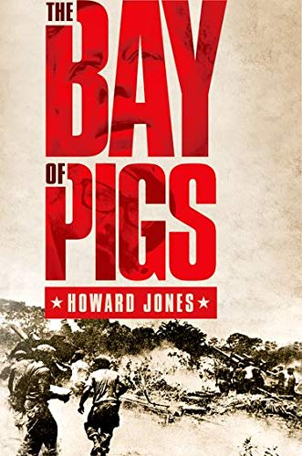 9780199754250: The Bay of Pigs (Pivotal Moments in American History)