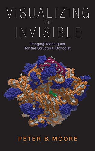 9780199767090: Visualizing the Invisible: Imaging Techniques for the Structural Biologist