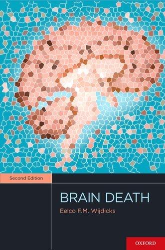 9780199793365: Brain Death