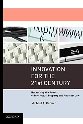 9780199794287: Innovation for the 21st Century
