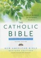 9780199812561: Catholic Bible, Personal Study Edition