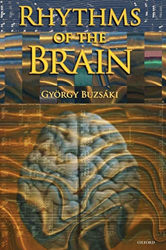 9780199828234: Rhythms of the Brain