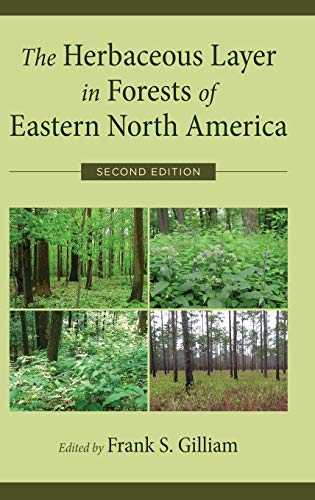 9780199837656: The Herbaceous Layer in Forests of Eastern North America