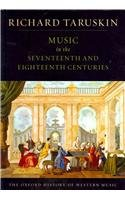 9780199842131: Oxford History of Western Music: 5-vol. set: 1-5 (The Oxford History of Western Music)
