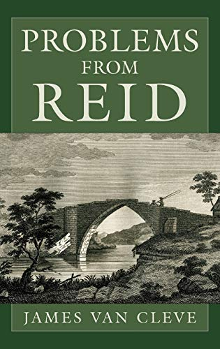 9780199857036: Problems from Reid