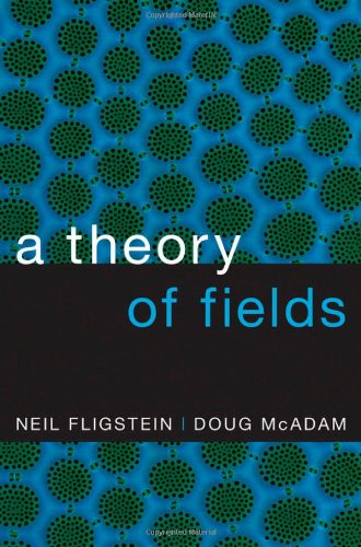 9780199859948: A Theory of Fields
