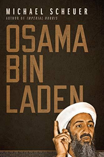 9780199898398: Osama bin Laden