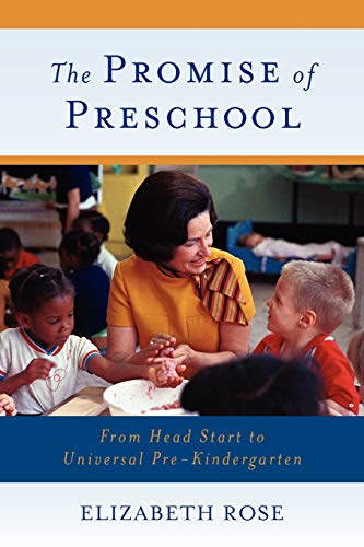 """universal preschool Inquiring minds often want to know which states offer """"universal pre-k"""" as states vary in what they define as universal pre-k (upk) and in how far they have progressed toward fully implementing a universal program as intended, the answer is somewhat complicated."""
