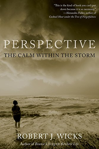 9780199944552: Perspective: The Calm Within the Storm