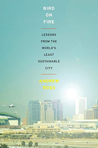 9780199975525: Bird on Fire: Lessons from the World's Least Sustainable City