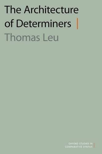 Family Secrets: Shame and Privacy in Modern Britain: Cohen, Deborah