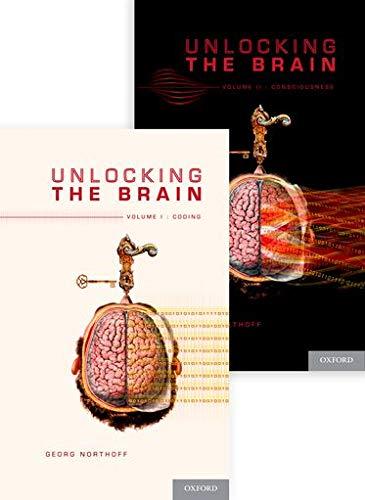 9780199981465: Unlocking the Brain