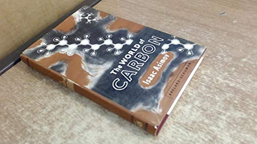 9780200000604: World of Carbon