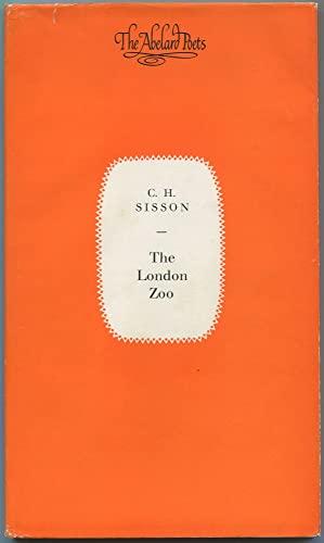 9780200710466: London Zoo