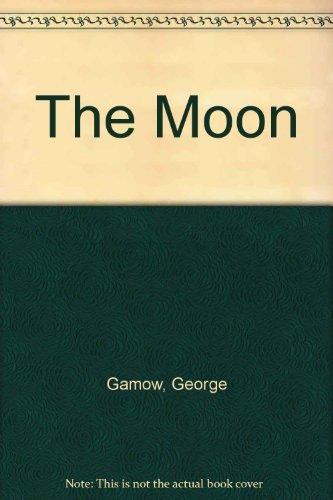 9780200717618: The Moon