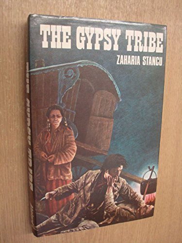 9780200719094: Gypsy Tribe