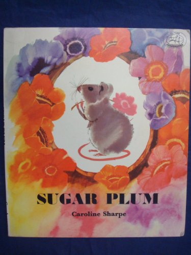 9780200720922: Sugar Plum (Grasshopper Books)