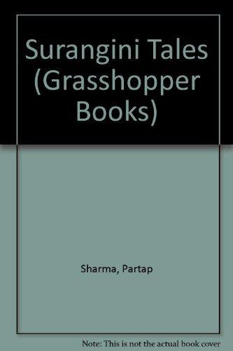 9780200721257: Surangini Tales (Grasshopper Books)