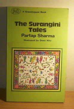 9780200721264: Surangini Tales (Grasshopper Books)