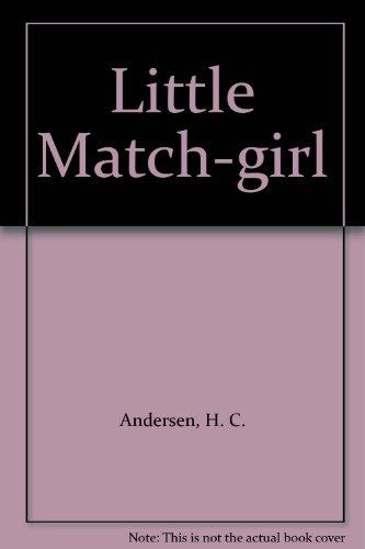 9780200728355: Little Match-girl