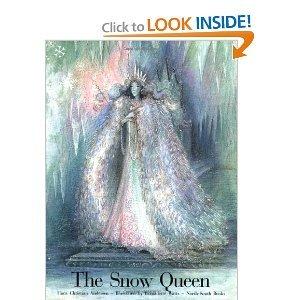 9780200729079: The Snow Queen