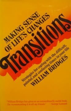 9780201000818: Transitions: Making Sense of Life's Changes
