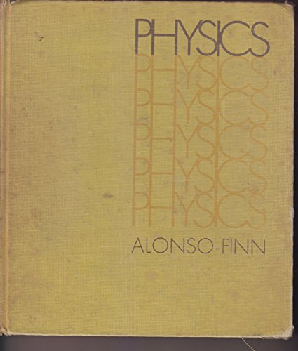 9780201002409: Physics