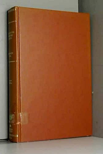 Mechanical Measurements: Beckwith, T.G. &