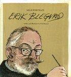 9780201004984: Self Portrait: Erik Blegvad