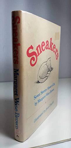 9780201006254: Sneakers