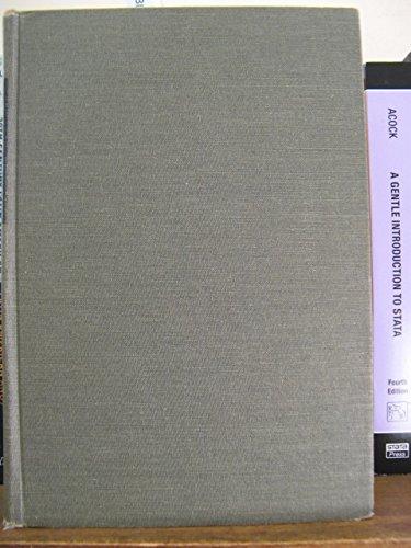 Mathematics of Classical & Quantum Physics, Vol.: Byron, F. W.,