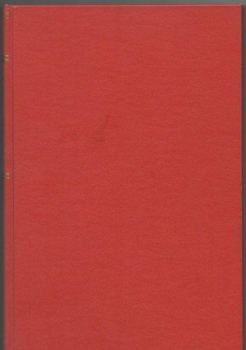 9780201020205: Fundamentals of Metal Casting