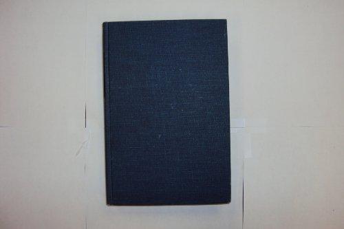 Linear Programming, 1st Ed.: Hadley, G.