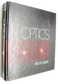 9780201028355: Optics (Addison-Wesley series in physics)