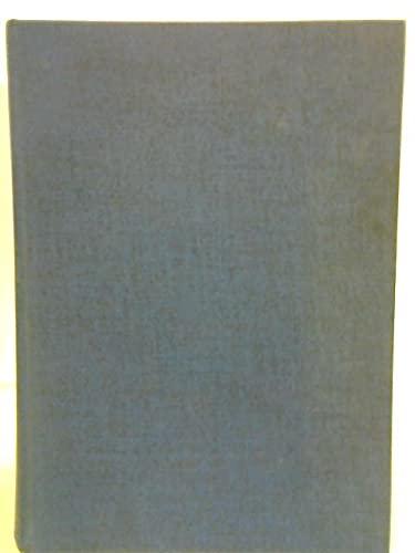 9780201042627: The Handbook of Social Psychology