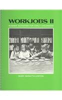 Workjobs II: Number Activities for Early Childhood: Baratta-Lorton, Mary B.