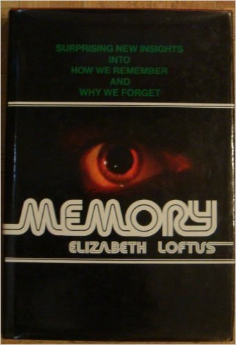9780201044744: Memory: Surprising New Insights into How We Remember and Why We Forget
