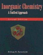 9780201056600: Inorganic Chemistry: A Unified Approach