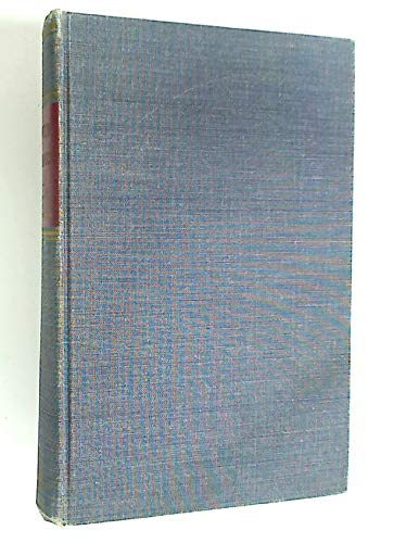 Quantum Mechanics: Powell, John L.
