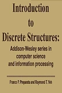 9780201059687: Introduction to Discrete Structures