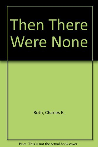 9780201065398: Then There Were None