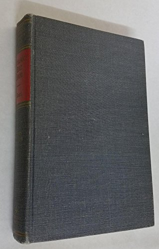 Mechanics, Heat and Sound: Francis W. Sears