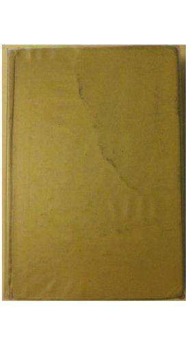 9780201073942: Mechanics, 3rd Edition