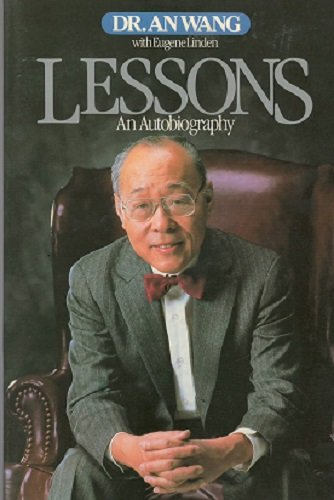 9780201074086: Lessons