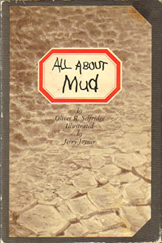 9780201074482: All about Mud