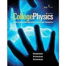 Student Solutions Manual College Physics: Sears, Francis Weston;